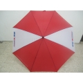 28 inch umbrella
