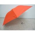 21 inch Umbrella (3 fold)