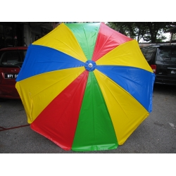 Hawker Umbrella