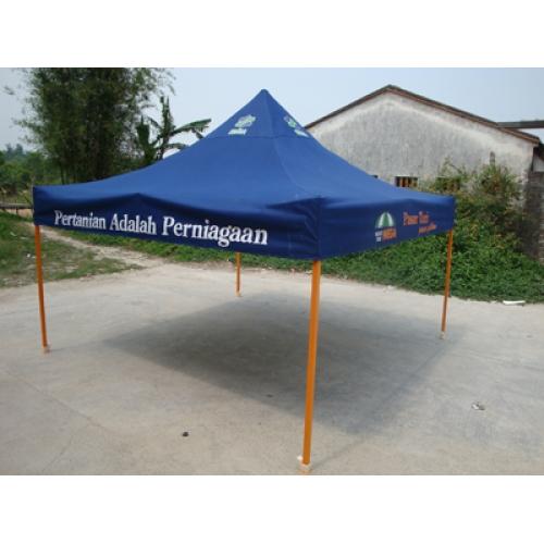sc 1 st  Hong Tiang Trading Sdn. Bhd. & Foldable Tents