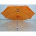 21 Fold Umbrella