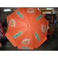 Round Parasol / Umbrella